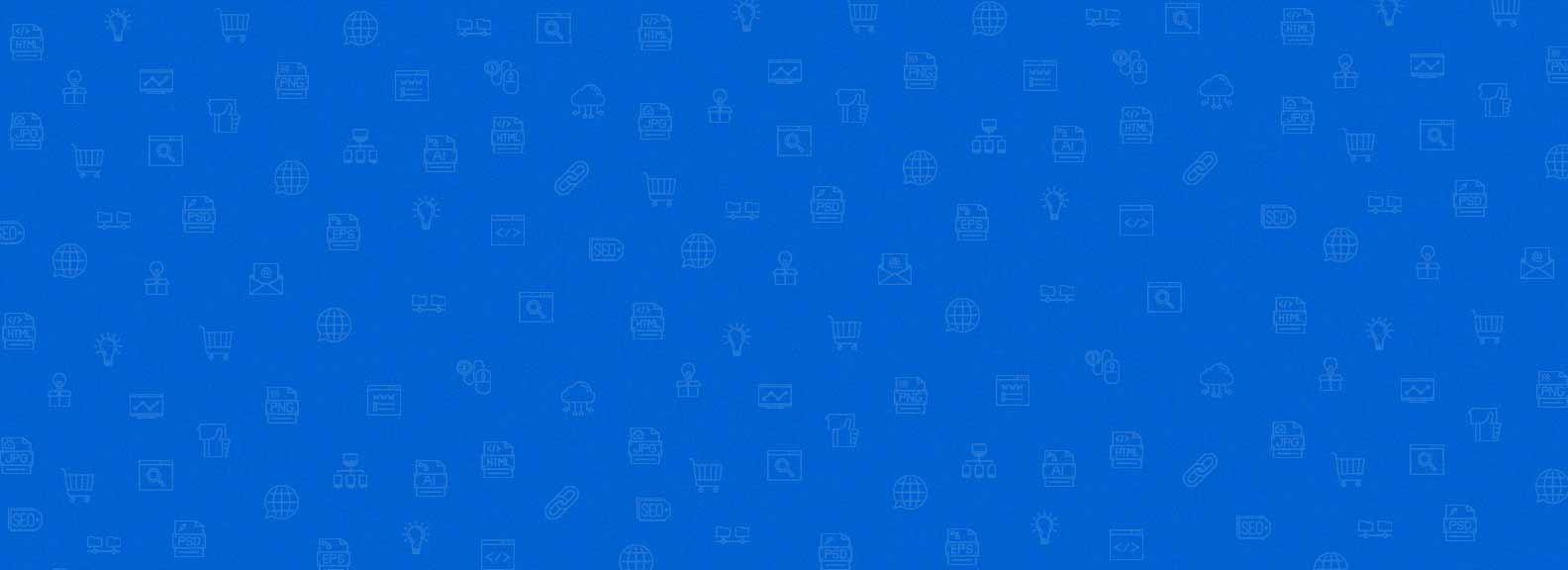 blue-banner-bg-min