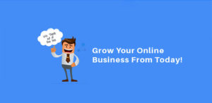 Digital Marketing Consulting Firm : Boost Traffic & Gain More Customers