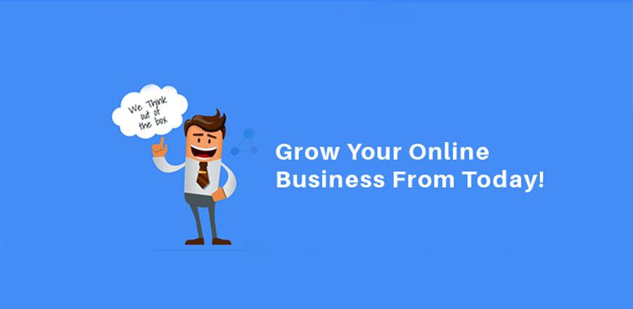 Digital Marketing Company in Gwalior