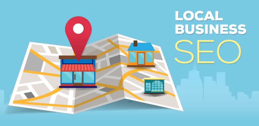 Local-Business-SEO-Tips-2019