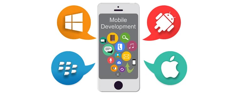 mobile-app-development-
