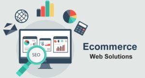 best-seo-strategies-for-e-commerce-websites.
