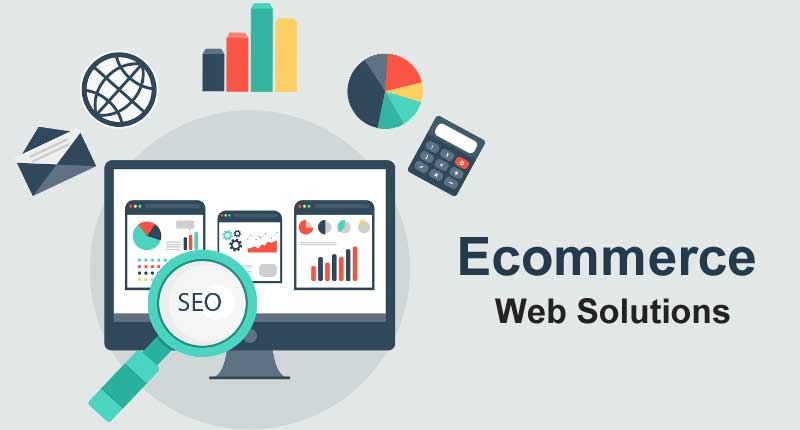 best-seo-strategies-for-e-commerce-websites.